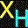 Dive Narvik